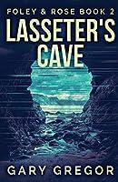 Lasseter's Cave (Foley & Rose)
