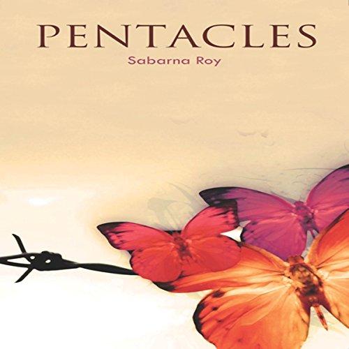 Pentacles Titelbild