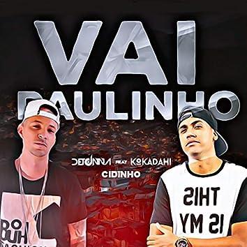 Vai Paulinho