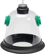 pet oxygen recovery mask kits
