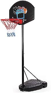Amazon.es: disfraz jugador baloncesto