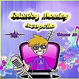 "Ruby Gloom Theme (From ""Ruby Gloom"") [Acapella]"