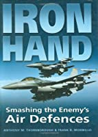 Iron Hand: Smashing the Enemy's Air Defences