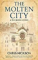 Molten City (Tom Harper Mysteries)