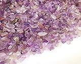 Echte Kristalle, Amethyst Trommelsteine, 1000 Stk