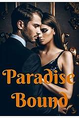 Paradise bound Kindle Edition