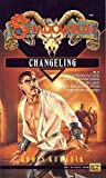 Changeling (Shadowrun)