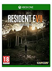 Opening the doors to a new era of horror - The next major entry in the renowned Resident Evil series makes a dramatic new shift as it comes to next generation consoles, Windows PC and PlayStation VR Returning to the series' roots - Resident Evil 7 bi...