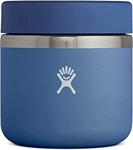 Hydro Flask Insulated Food Jar with Leak Proof Cap