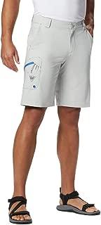 Columbia Men's PFG Terminal Tackle Shorts