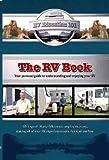 Rv Book