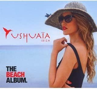 Best ushuaia ibiza store Reviews