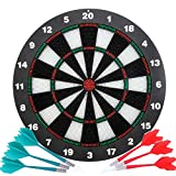 Dart Board Sets
