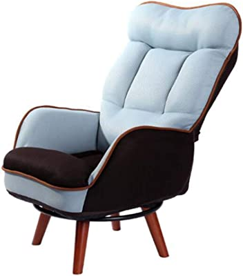 Amazon Com Cordaroy S Chenille Bean Bag Chair