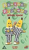 Bananas in Pyjamas [Reino Unido] [VHS]