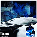 Not Interested [Explicit]