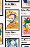 Bright Stars: Great Artists Who Died Too Young (English Edition)
