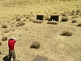 Trick Shot Shoot Off