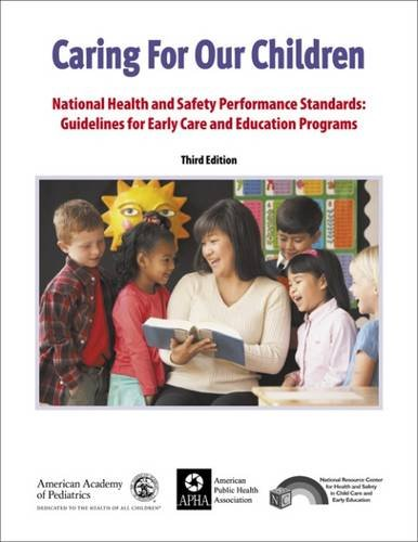 Top 10 best selling list for kaplan child care