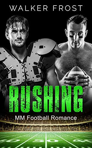 Rushing: MM Football Romance (English Edition)