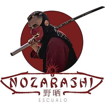 Nozarashi