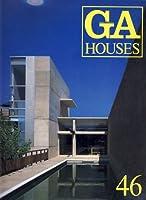 GA houses―世界の住宅 (46)