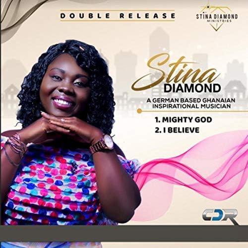 Stina Diamond feat. urban worshipers