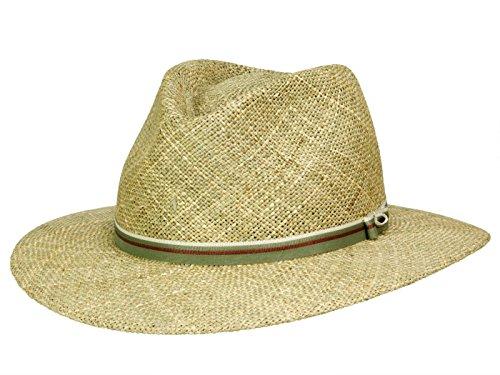 Mayser - Sombrero de vestir - para hombre beige beige