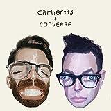 Carhartts & Converse (feat. Mark Hoppus) [Clean Version] [Clean]