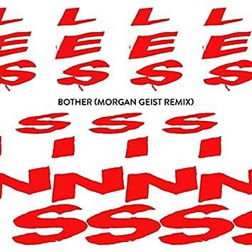 Bother (Morgan Geist Remix)