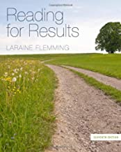 Reading for Results (Available Titles Aplia)