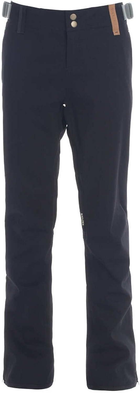 Holden Snowwear Pant Men Skinny Denim Pants