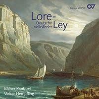 Lore-Ley