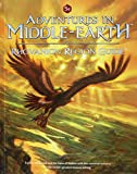Adventures in Middle Earth Rhovanion Reg