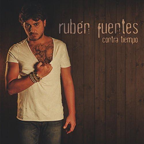 Rubén Fuentes