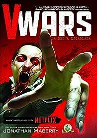 V-Wars 1. La reina escarlata par Jonathan Maberry
