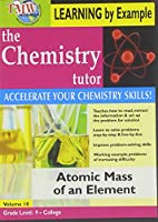 Atomic Mass of an Element [DVD] [Import]