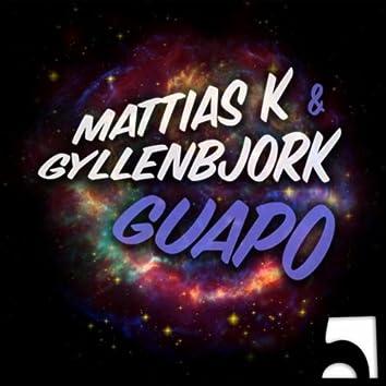Guapo (Original Mix)