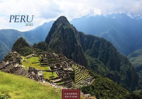 Peru 2021 S 35x24cm