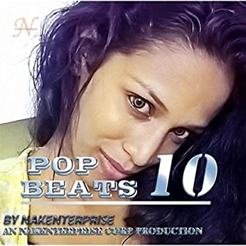 Pop Beats 10