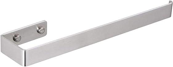 Aikzik TB 184 TB-184, zilver, 38,8 x 8,8 x 4,6 cm