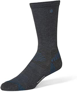 Royal Robbins Bug Barrier Venture Crew Socks
