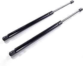 2 pcs Lift Supports Rear Liftgate Tailgate Springs for Nissan Pathfinder 2005 To 2013 Hatch Trunk Struts Shocks 6110
