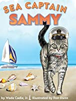 Sea Captain Sammy