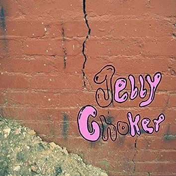 Jelly Choker