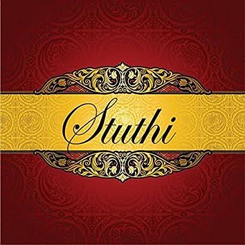 Stuthi