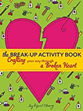 Best the break up activity book Reviews