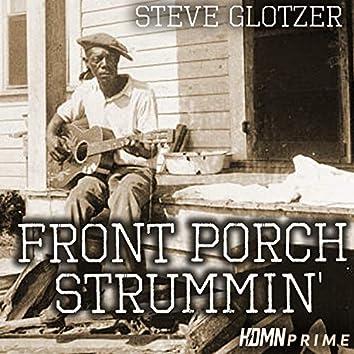 Front Porch Strummin