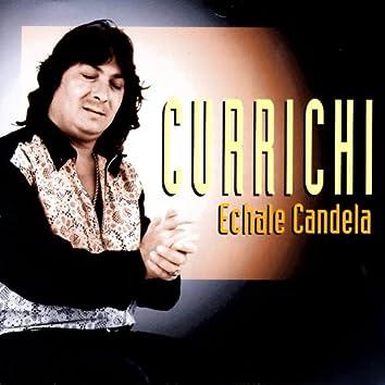 Echale Candela