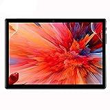 Tablet 10 Pulgadas,Android 10, 4G LTE, Octa Core,64GB Rom, 4GB Ram, Wifi, Dual Sim Card,(Negro)